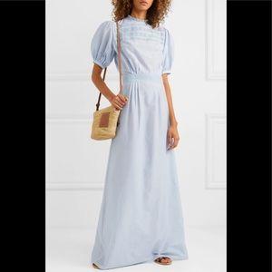 Matin Maxi Dress